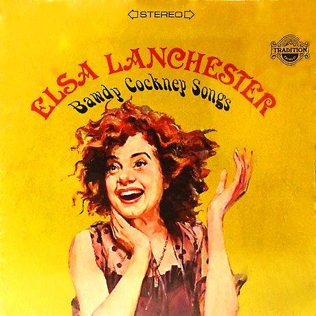 lanchester-LP