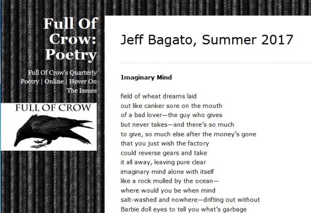 crow-sum17