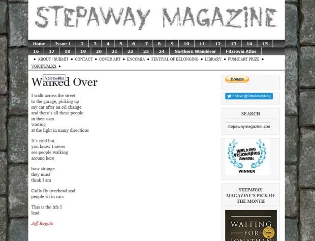 stepaway-pub