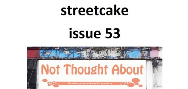 streetcake53