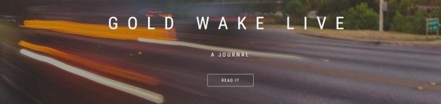 goldwake-1