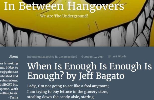hangovers-enough