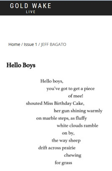 hello-boys-gw1