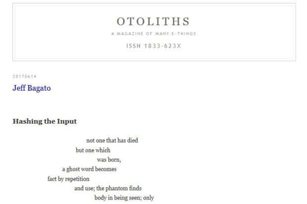 otoliths46