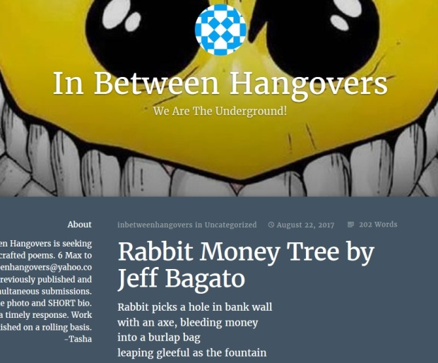 rabbit-hangovers