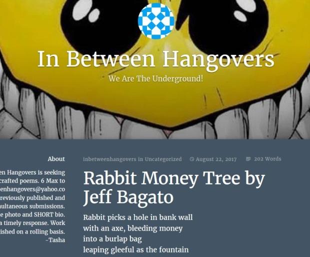 rabbit-hangovers