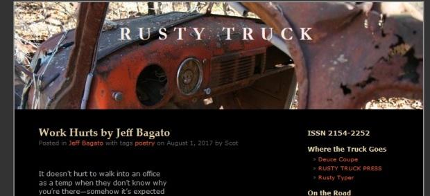 rustytruckwork