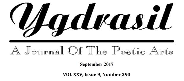 ygdrasil-poems-1