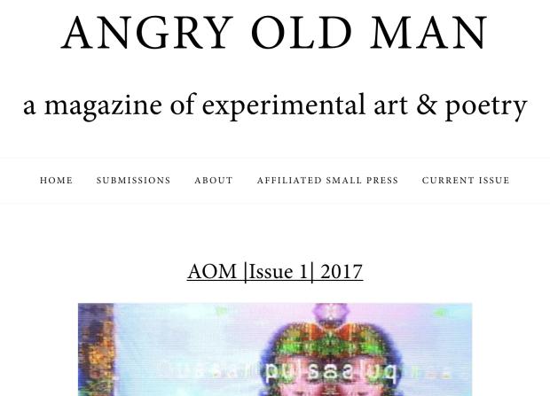 AngryOldMan-1