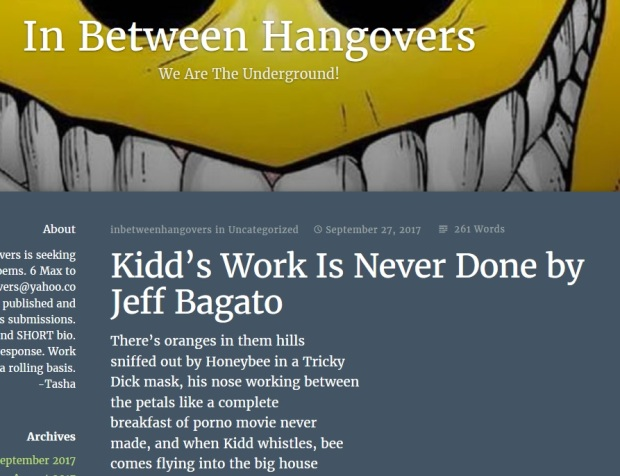 kidds-work-hangovers