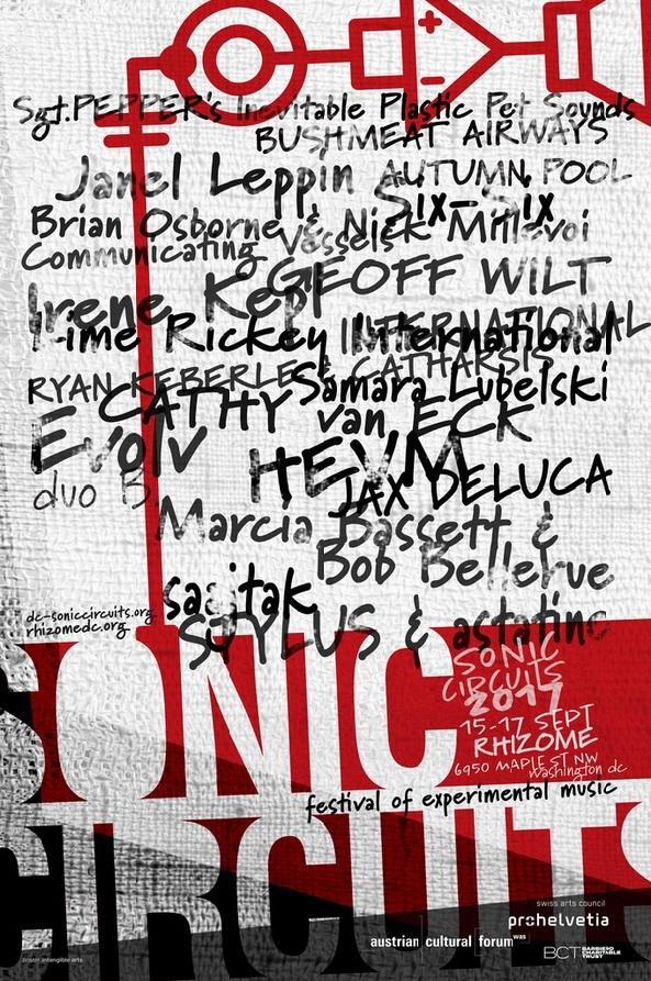 sonic-circ-17