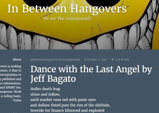 angel-dance-hangovers