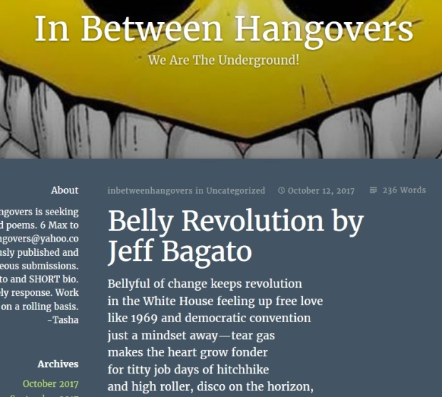belly-rev-hangovrs