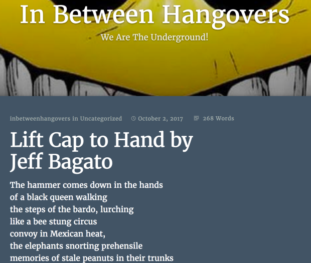 lift-cap-hangovers