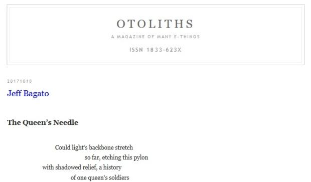 queensneedle-otoliths47