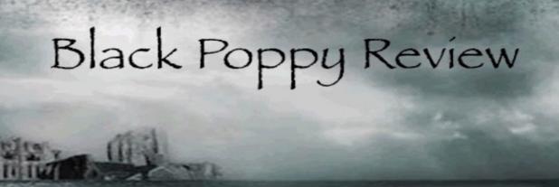 black-poppy=masthead
