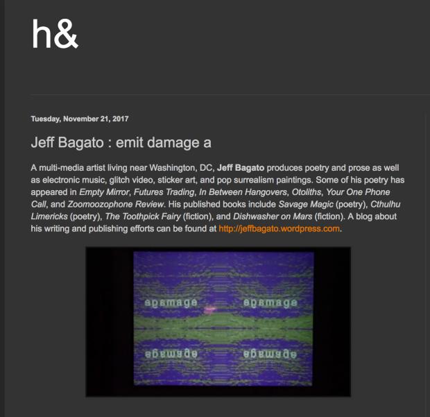 emit-damage-h&