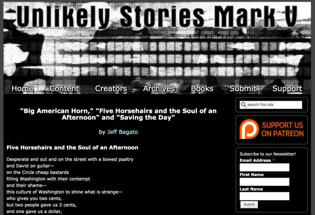 horsehairs-unlikely-stories