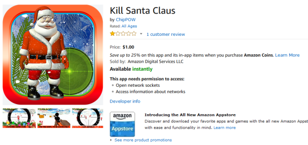 killsanta-app