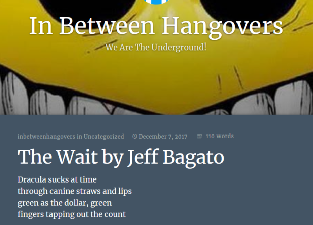 wait-hangovers