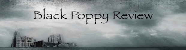blackpoppy-masthead