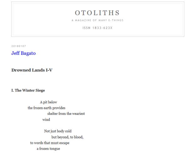 drowned-lands-otoliths