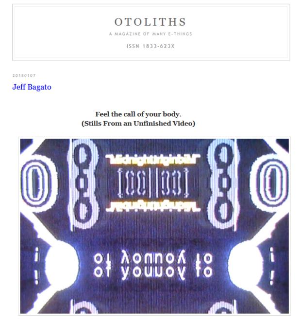 stills-otoliths-48