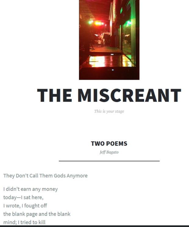 2-poems-miscreant