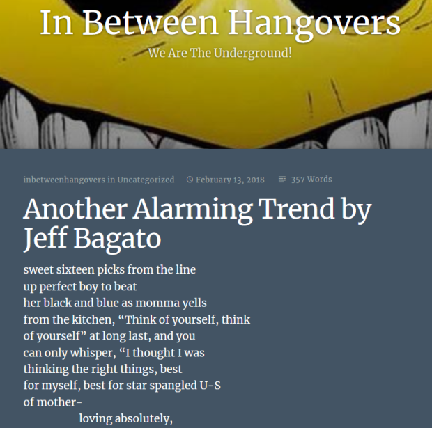 another-alarming-trend-hangovers
