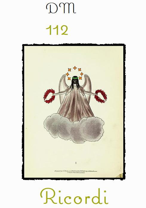 dansemacabre112