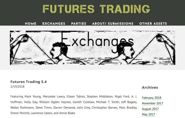 futures-trading-5.4