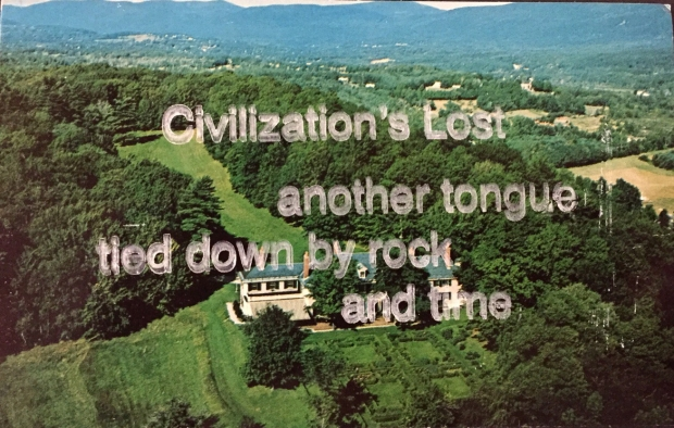 civ-lost-postcard-02