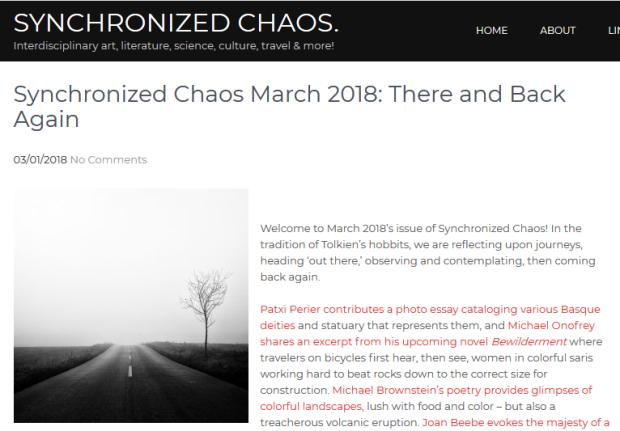 synch-chaos-mar