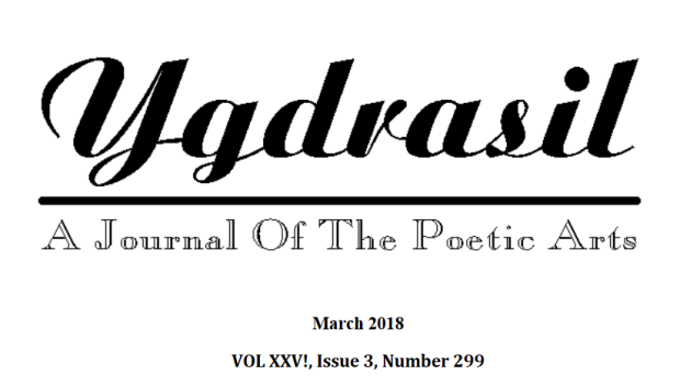 ygdrasil-mar2018-header