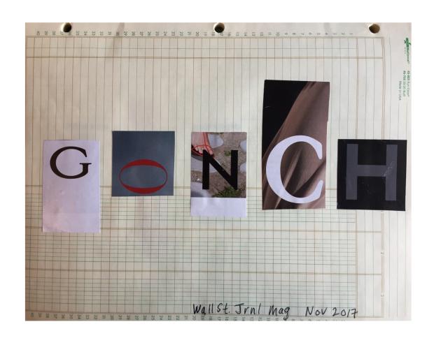 Gonchlog-pic-aom