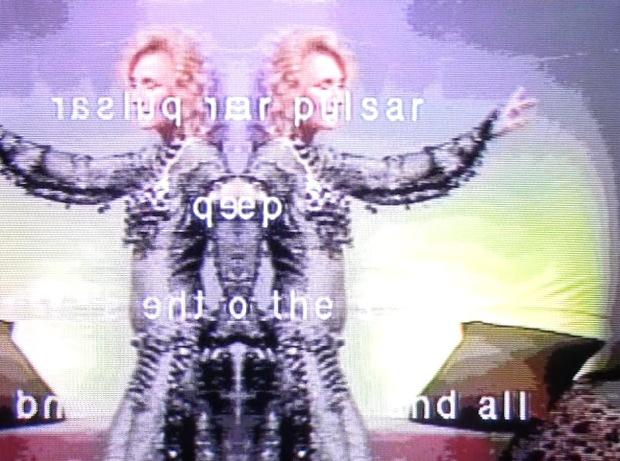 quasar-028