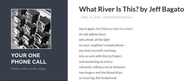 what-river-yopc