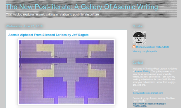 asemic-alphabet-npl