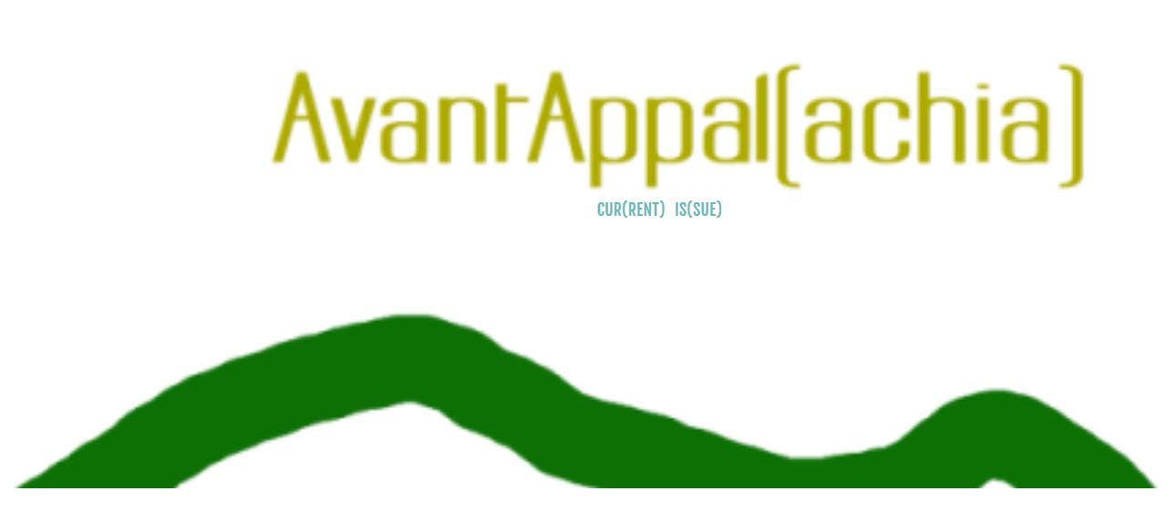 avantappal-logo