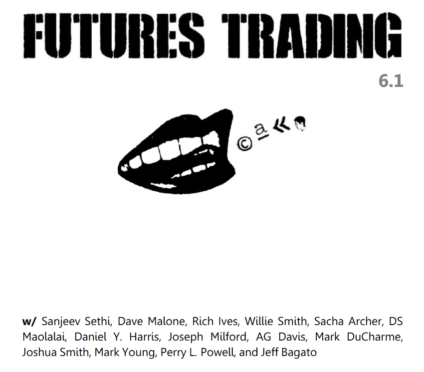 futures-trading-6-1