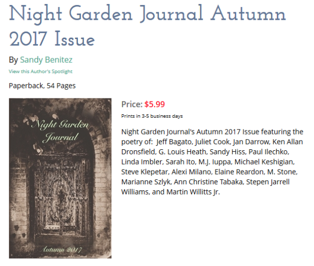 night-garden-fall-2017-print