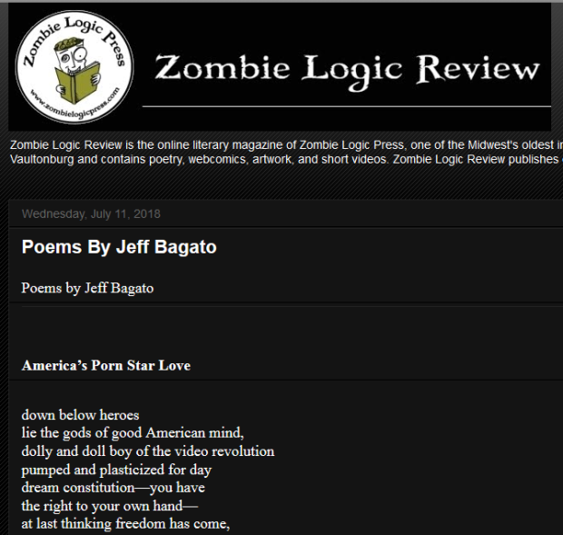 3-poems-zom-logic