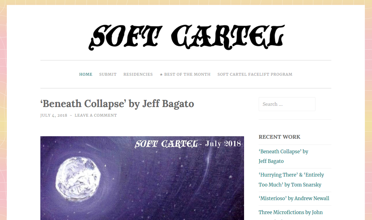 beneath-collapse