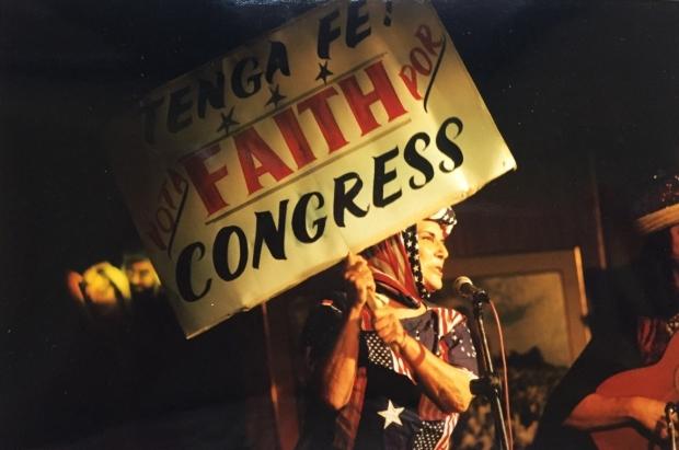 faith-cabaret-01.jpg