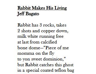 rabbit-living-ezpz