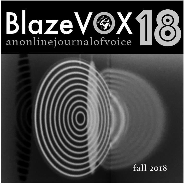 blazevox-fall18.png