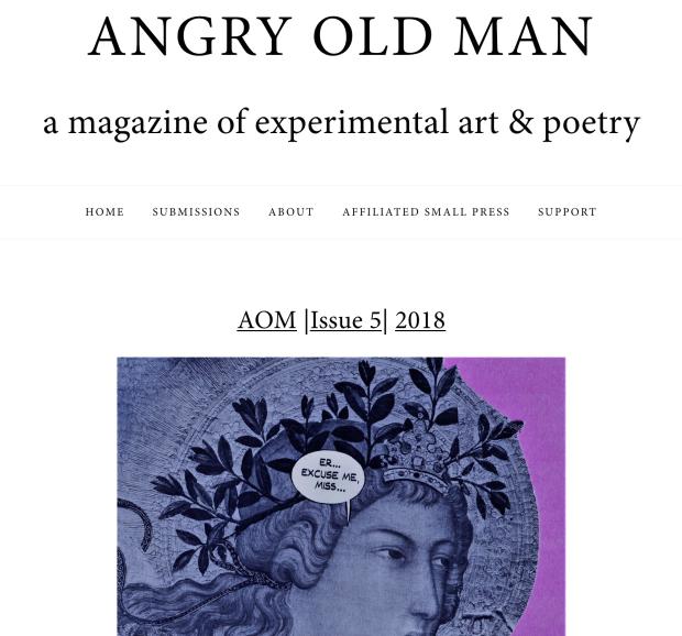 AOM-5-cover