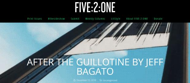 guillotine-521