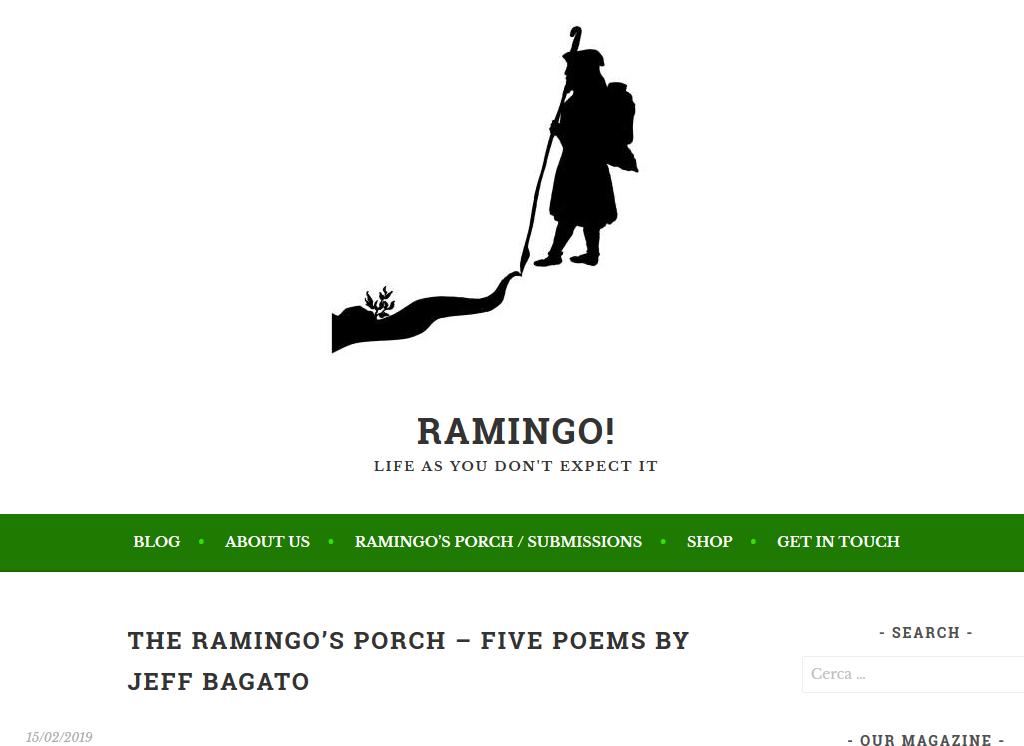 5-poems-ramingo