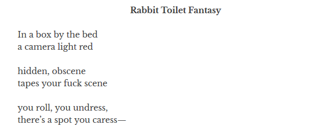 rabbit-fantasy-ramingos